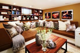 Living Room Bench Seating Living Room How To Choose Living Room Bench Seating Upholstered