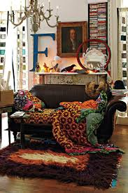 anthropologie style furniture. Anthropologie Home Decor Style Furniture I