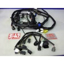 race car wiring harness kit race image wiring diagram race kit yoshimura wiring harness on race car wiring harness kit