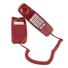 pin on simple telephones for the elderly