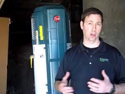 rheem 50 gallon hybrid water heater. rheem 50 gallon hybrid water heater m