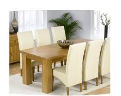 Small Picture Wooden Dining Table Manufacturers Suppliers Dealers in