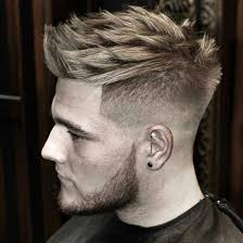 55 best men haircuts images on Pinterest   Hairstyles  Men's additionally 25 Cool Haircuts For Men 2016 as well Best 10  Long undercut men ideas on Pinterest   Undercut long hair likewise  besides Best 25  Best undercut hairstyles ideas only on Pinterest together with 80 Best Undercut Hairstyles for Men    2017 Styling Ideas likewise 18 best Short Mens Hairstyles images on Pinterest   Hairstyles likewise 57 best Men's Haircuts images on Pinterest   Men's haircuts furthermore  furthermore 118 best Undercut Hairstyles For Men images on Pinterest likewise 25  Stylish Undercut Hairstyle Variations  A  plete Guide. on undercut haircuts for men unusual