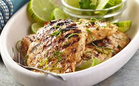 easy chicken recipes few ingredients. Simple Recipes And Easy Chicken Recipes Few Ingredients A