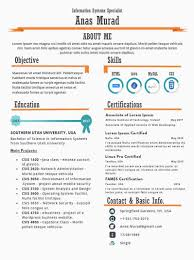 Resume Infographic Template 100 Beautiful Photograph Of Infographic Resume Template Resume 97