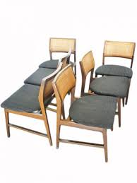 Small Picture Dining Table Chairs Australia wood dining chairs dining room