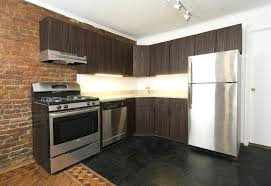 kitchen cabinet doors nz cost of replacing kitchen cupboard doors in glass kitchen cabinet doors nz