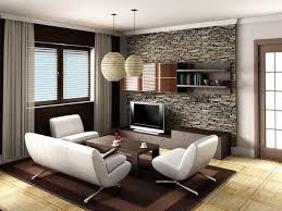Modern Living Rooms Designs Living Room Ideas Brown Sofa Apartment Front Door Kids Asian