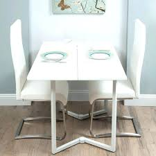 large size of bamboo wall mounted drop leaf folding kitchen dining table desk india foldable