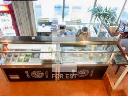 shops for sale in dubai buy store in dubai bayut com