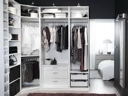 design your wardrobe custom closet components bedroom closet organizers