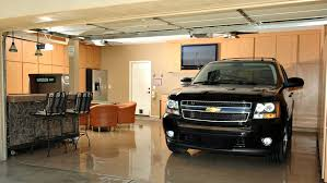 Garage Apartment Cost  Home Design Ideas  AnswerslandcomGarages With Living Space