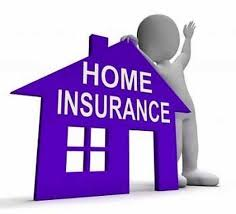 full size of home insurance instant home insurance quotes auto insurance quotes comparison company car