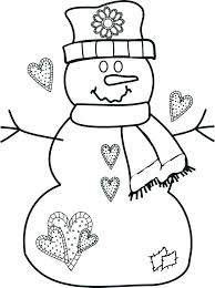 Free Coloring Pages For Toddlers Pdf Coloring Pages For Preschoolers