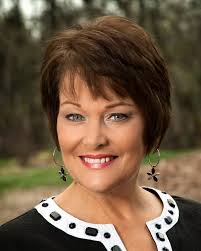 Coldwell Banker Resort Realty welcomes Judy Rhodes! | Cape Gazette