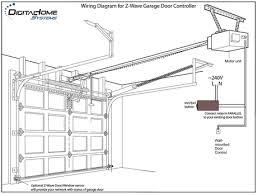 volvo penta md11c wiring diagram volvo database wiring volvo penta md11c wiring diagram volvo database wiring diagram images