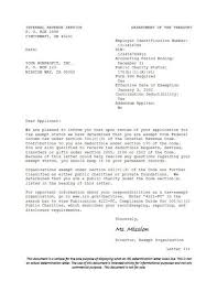 irs tax determination letter inviletter co