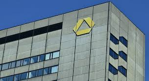 €1.85bn) low risk result of minus €149m (q1 2020: The Commerzbank Fine An Expert S View Bcl Solicitors Llp