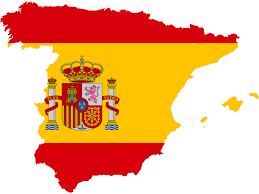<b>IPTV</b> drives <b>Spanish</b> pay-TV market