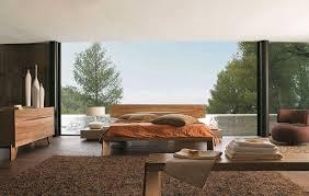 Modern Walnut Bedroom Furniture Walnut Bedroom Furniture Interior Design Ideas