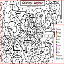 150 Dessins De Coloriage Pokemon C3 A0 Imprimer Sur Laguerche Com Page 7 L L L L L L L L L