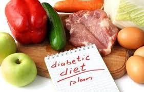 Indian Diet Plan For Type 2 Diabetes