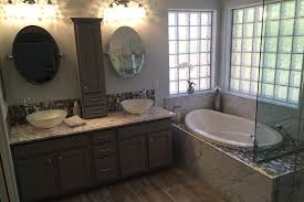 bathroom remodelers. Brilliant Remodelers With Bathroom Remodelers