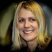 "2 ""Carole Beggs"" profiles   LinkedIn"