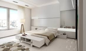 Minimalist Interior Design Bedroom 40 Serenely Minimalist Bedrooms To Help You Embrace Simple Comforts