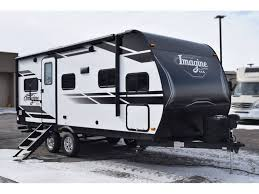 Grand Design Imagine 20bhe 2019 Grand Design Imagine Xls 20bhe For Sale In Orchard Park Ny Rv Trader