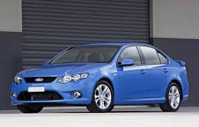 2018 ford ute.  2018 2018 ford xr6 rims review on ute