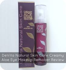 makeup ideas natural makeup remover best natural eye makeup remover review dfemale beauty
