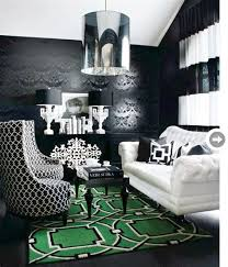 classic hollywood bedroom decor hollywood glam living