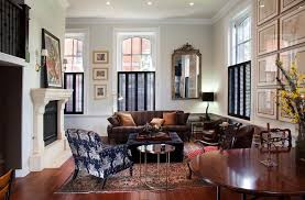 indoor window shutters. 6. Stark Contrast. Indoor Window Shutters