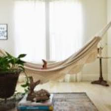 Bedroom: Hammock Bed Swing Image Feel The Sensation Of Floating In How Much  Does A Hammock Cost
