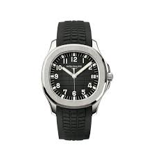 best men s watches for the beach summer 2016 any budget patek philippe
