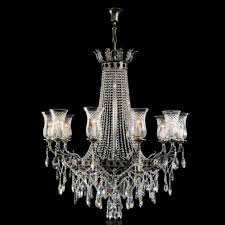 chandelier light glass shades candle glass lamp shade chandelier chrome glass photos