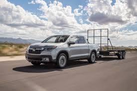 2018 honda lease deals. unique deals 2018 honda ridgeline towing capacity for honda lease deals v