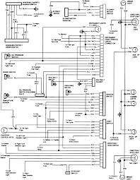 1965 chevrolet truck wiring diagram wiring diagrams and schematics 60 steering column diagram the 1947 chevrolet gmc