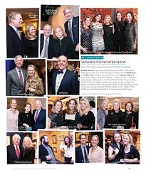 Washington Life Magazine - February 2015 by Washington Life Magazine - issuu