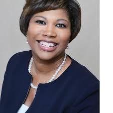 Courtney Johnson Rose | Jones Graduate School of Business at Rice University