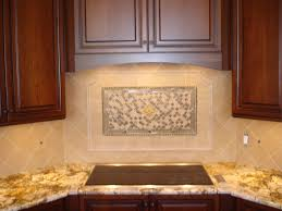 Ceramic Tile Designs Kitchen Backsplashes Hand Crafted Porcelain And Glass Backsplash Tek Tile Glass