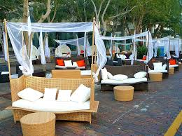 furniture rental tampa. Brilliant Rental Corporate Events Furniture Event Rentals Furniture Rental Chillounge  Night Sarasota Tampa With Rental
