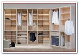 Interior Charming Closet Design Tool Inside Designs Home Depot Magnificent Home Depot Closet Designer