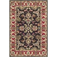 safavieh heritage rug safavieh handmade heritage majesty red wool rug safavieh heritage light blue ivory rug