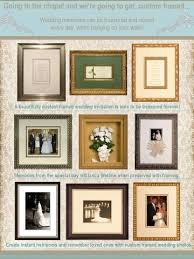 custom framing ideas. Contact Us Custom Framing Ideas