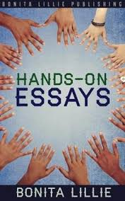 hands on essays writing videos hands on essays lesson 11 persuasive essays · lesson 12 revising the essay · lesson 13 developing your writing style · lesson 14 understanding writing prompts
