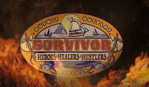 Image result for survivor 2017