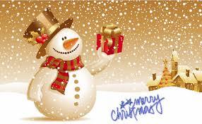 Merry Christmas Cards Free Download Under Fontanacountryinn Com