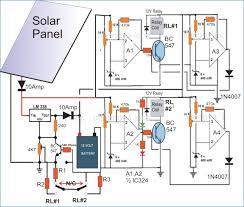 solar panels wiring diagram installation kanvamath org 12v solar panel wiring diagram for rv 12v solar panel wiring diagram how to install a starter kit for